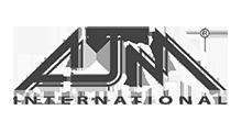 AJM - Logo