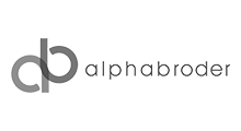 Alphabroder - Logo