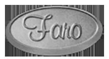 Faro - Logo