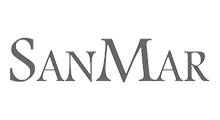 SanMar - Logo