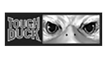 Tough Duck - Logo